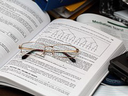 Abogados. Derecho civil, Contratos, Herencias