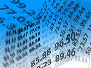 Sociedades y Contabilidad. Concurso de acreedores